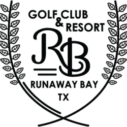 RB Golf Club & Resort